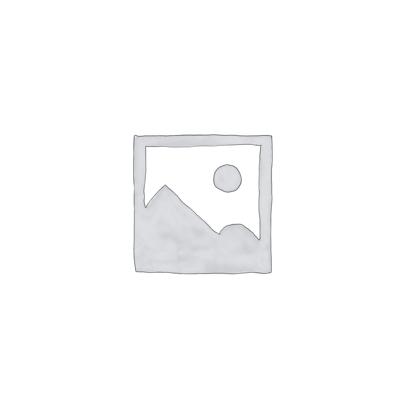 Projecta Heavy Duty Fast-Fold Deluxe Adjustable Skirt Bar 10830205 373 x 640 cm